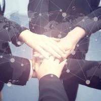 银行高端客户营销心理与沟通技巧