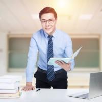 曲靖教师资格证培训课程