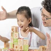 南京自闭症康复培训学校