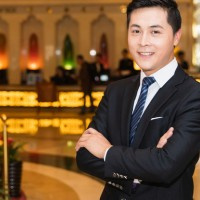 北京哪里有餐饮管理培训班?