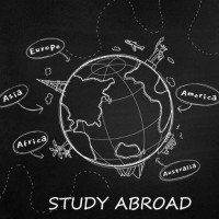 上海澳洲留学辅导