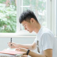 北京初中语文1对1辅导班