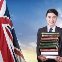天津商务英语培训班学费
