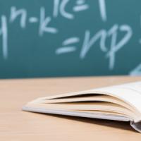 广州高中数学网课
