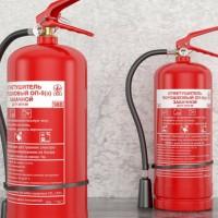 郑州消防设施操作员好的培训辅导
