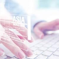 广州互联网营销总裁班哪个好?
