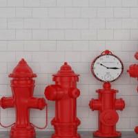 郑州消防设施操作员辅导报名学费