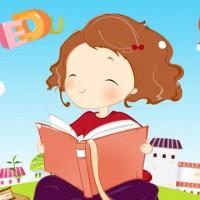 杭州儿童英语培训哪个好